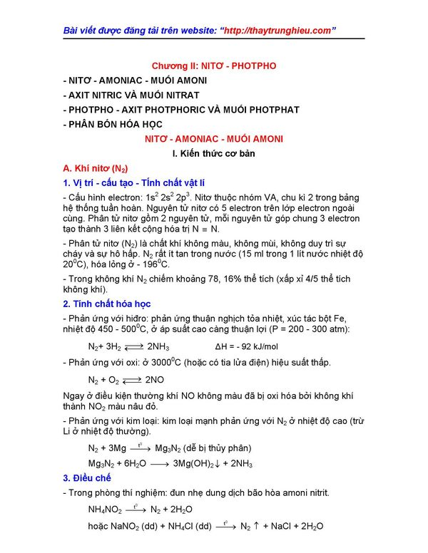 chuong ii-bai5_page_01-qpr