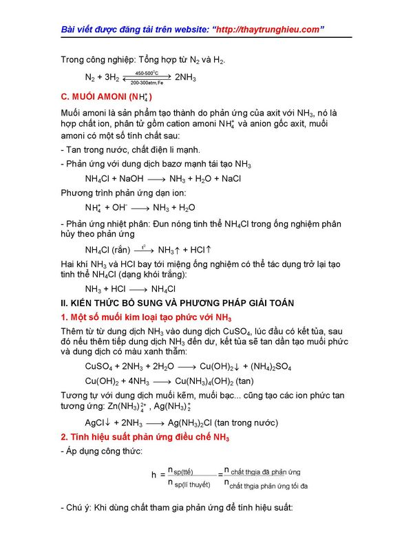 chuong ii-bai5_page_03-qpr