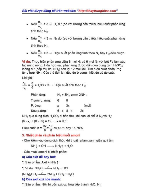 chuong ii-bai5_page_04-qpr