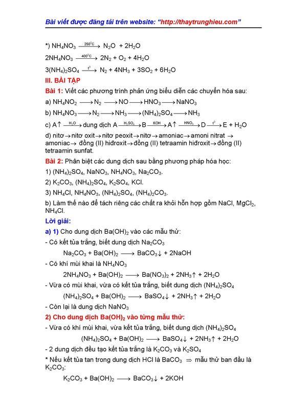 chuong ii-bai5_page_05-qpr