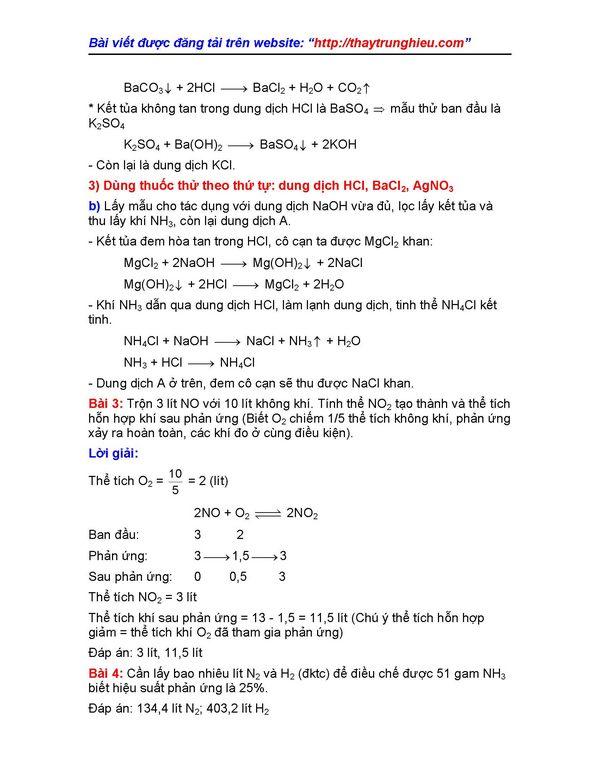 chuong ii-bai5_page_06-qpr