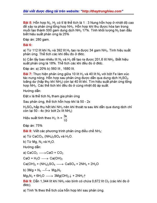 chuong ii-bai5_page_07-qpr