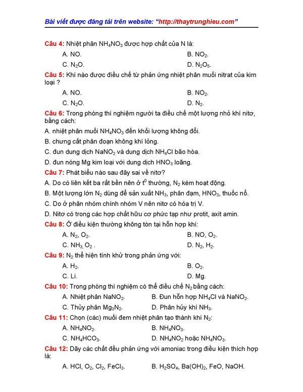 chuong ii-bai5_page_09-qpr