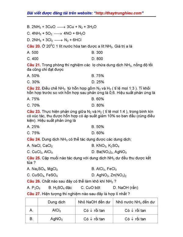 chuong ii-bai5_page_11-qpr