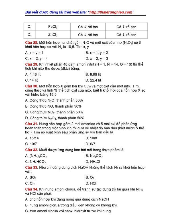 chuong ii-bai5_page_12-qpr