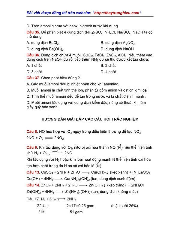 chuong ii-bai5_page_13-qpr