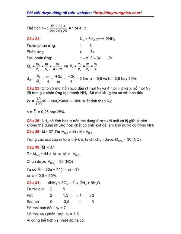 chuong ii-bai5_page_14-qpr