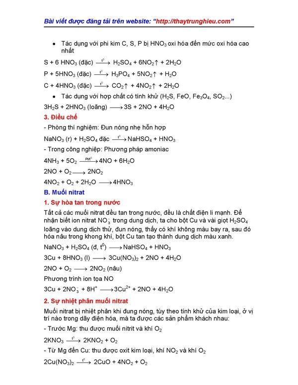 chuong ii-bai6_page_02-qpr