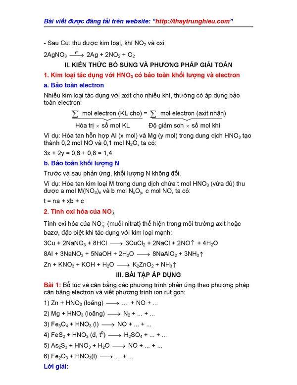 chuong ii-bai6_page_03-qpr