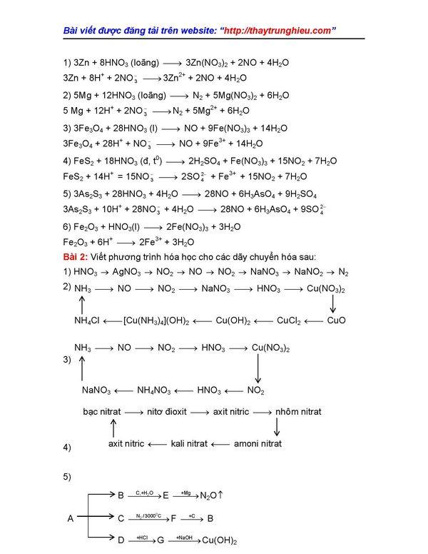 chuong ii-bai6_page_04-qpr