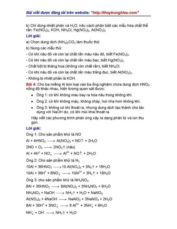 chuong ii-bai6_page_06-qpr
