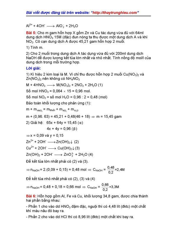 chuong ii-bai6_page_07-qpr