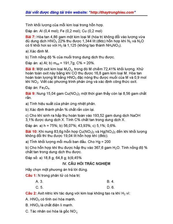 chuong ii-bai6_page_08-qpr