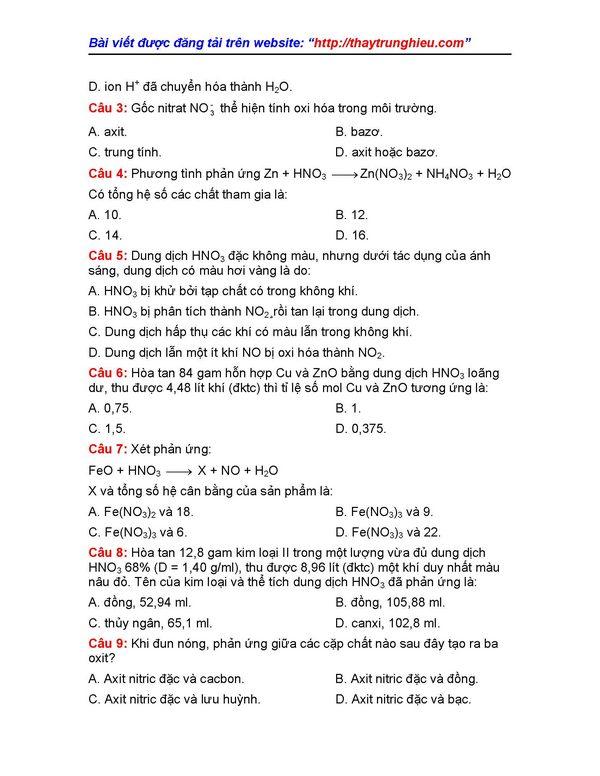 chuong ii-bai6_page_09-qpr
