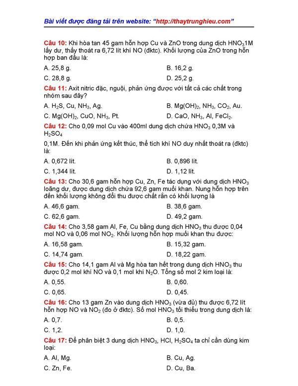 chuong ii-bai6_page_10-qpr