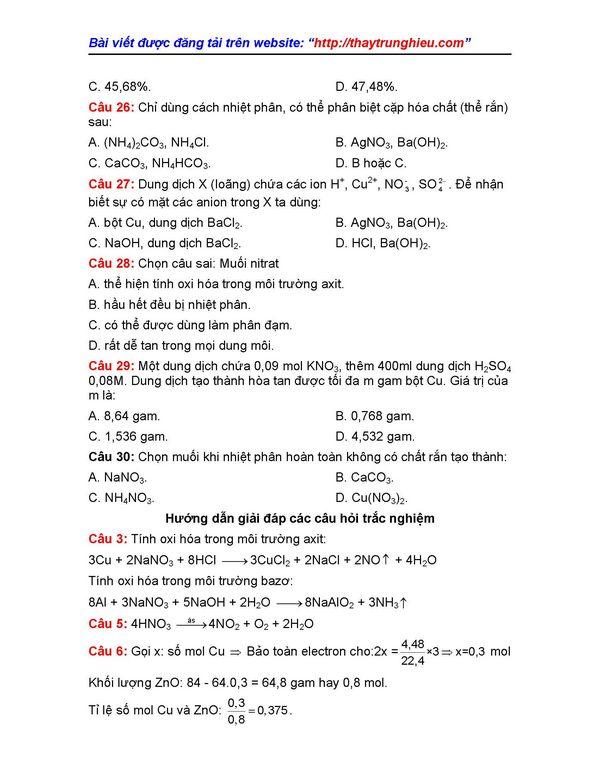 chuong ii-bai6_page_12-qpr