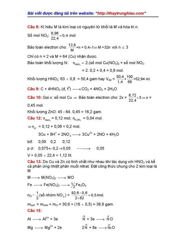 chuong ii-bai6_page_13-qpr