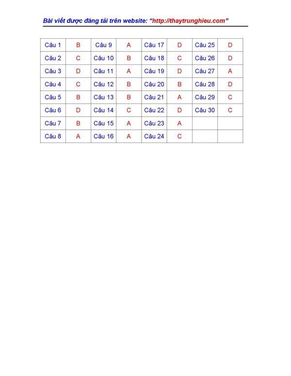 chuong ii-bai6_page_15-qpr