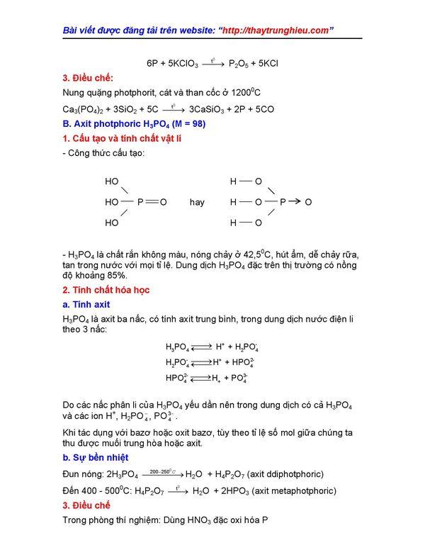 chuong ii-bai7_page_02-qpr