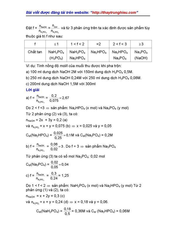 chuong ii-bai7_page_04-qpr