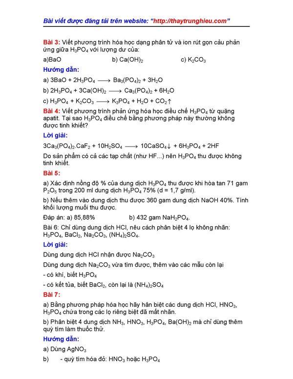 chuong ii-bai7_page_06-qpr
