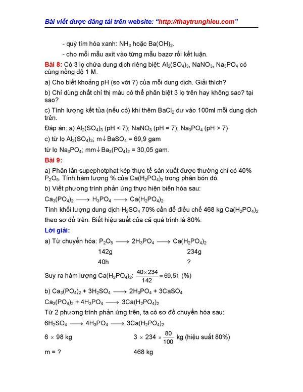 chuong ii-bai7_page_07-qpr