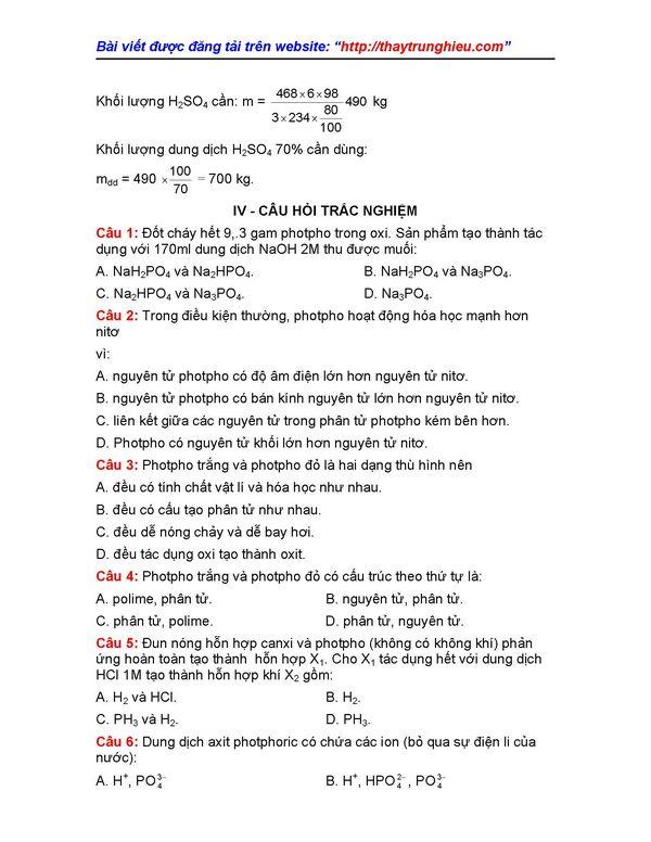 chuong ii-bai7_page_08-qpr