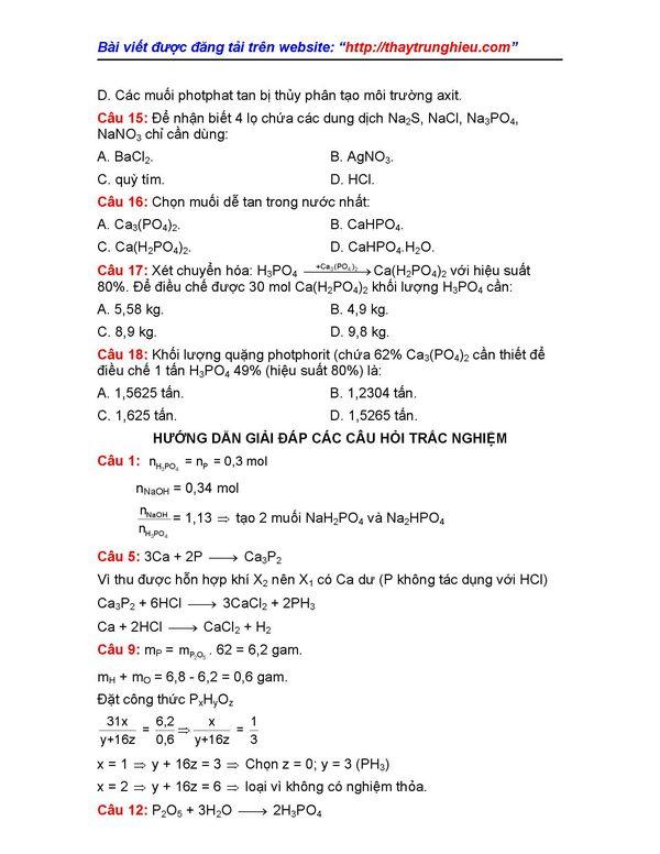 chuong ii-bai7_page_10-qpr