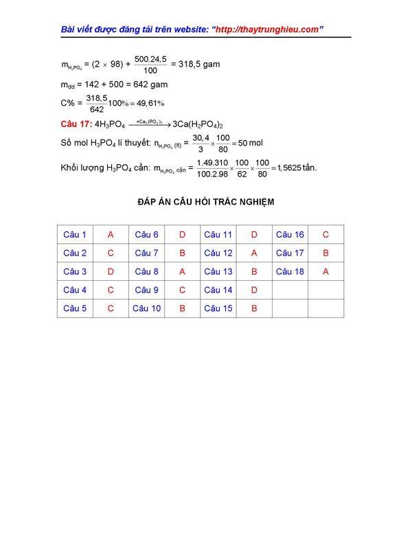 chuong ii-bai7_page_11-qpr