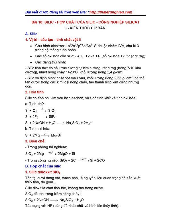 chuong iii-bai10_page_1-qpr