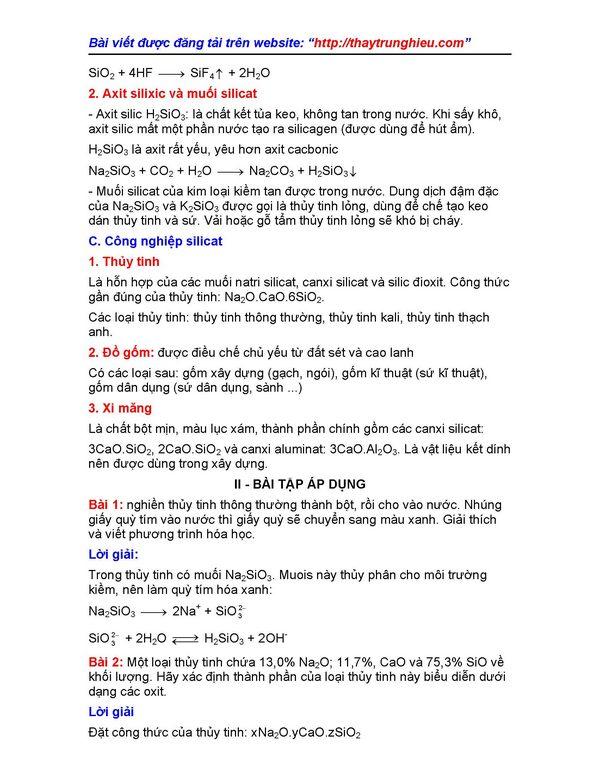 chuong iii-bai10_page_2-qpr