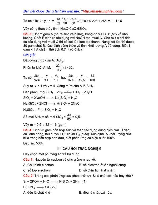chuong iii-bai10_page_3-qpr