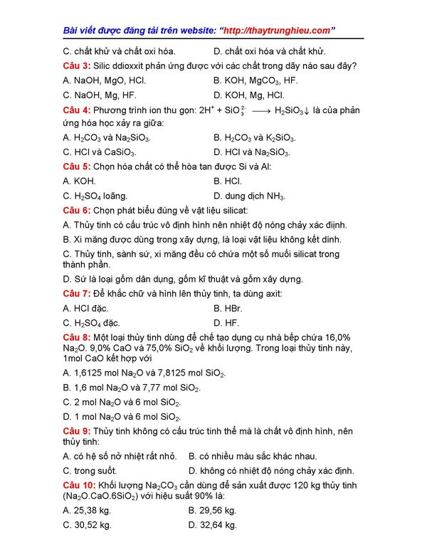 chuong iii-bai10_page_4-qpr