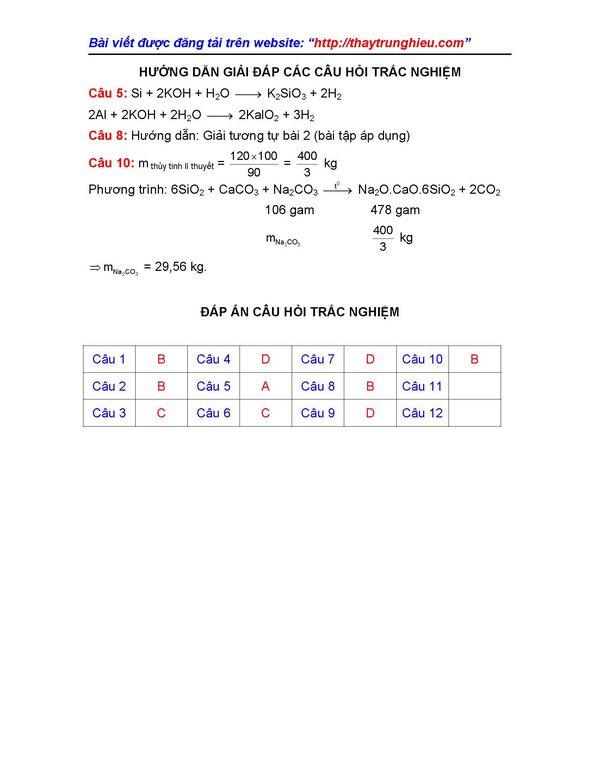 chuong iii-bai10_page_5-qpr