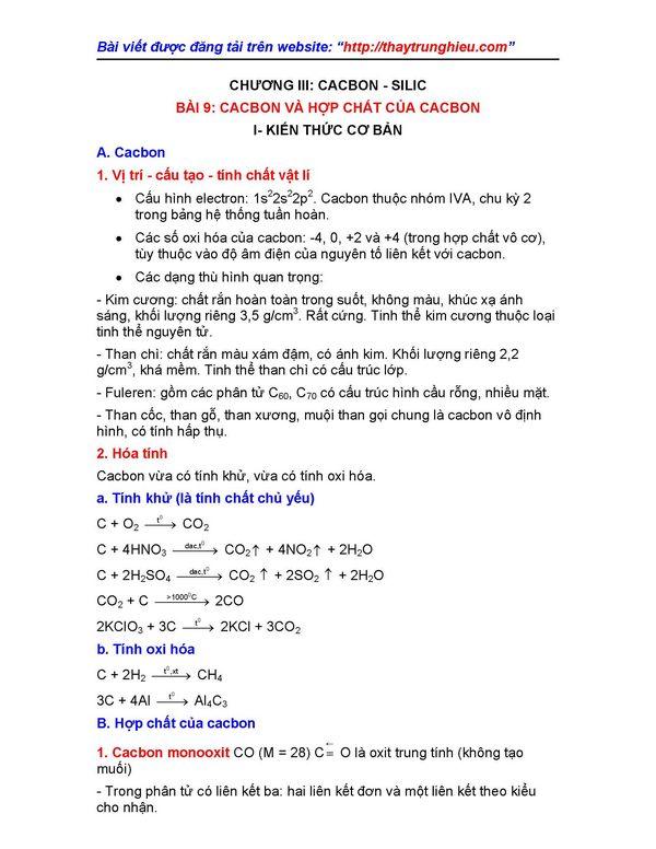 chuong iii-bai9_page_01-qpr