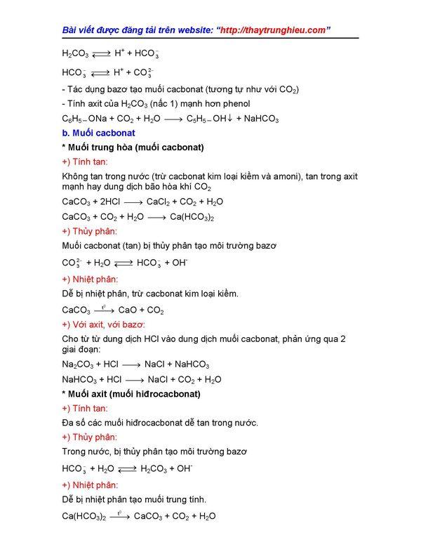 chuong iii-bai9_page_03-qpr