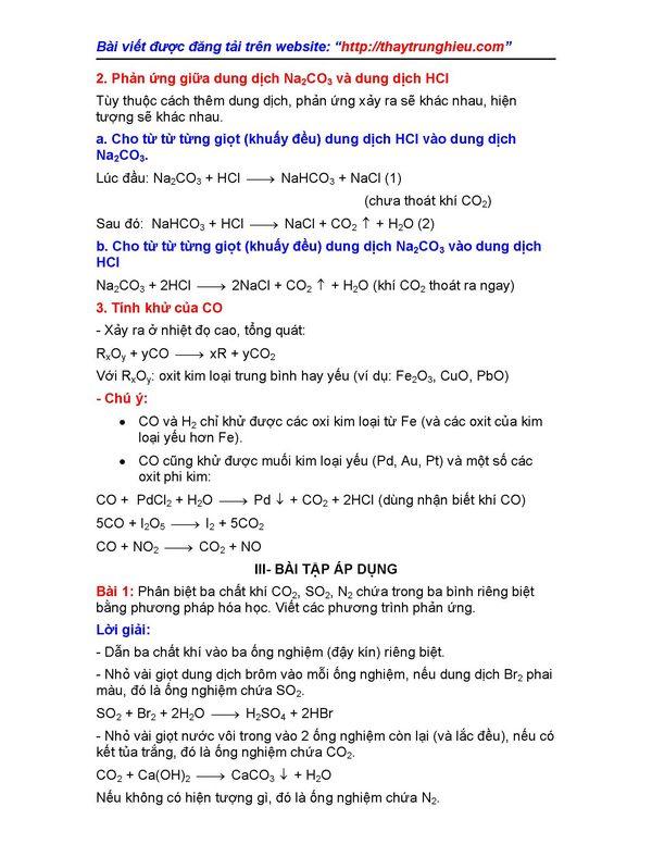 chuong iii-bai9_page_05-qpr