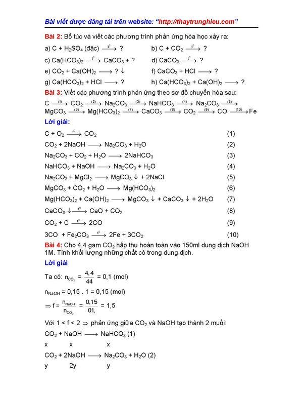chuong iii-bai9_page_06-qpr