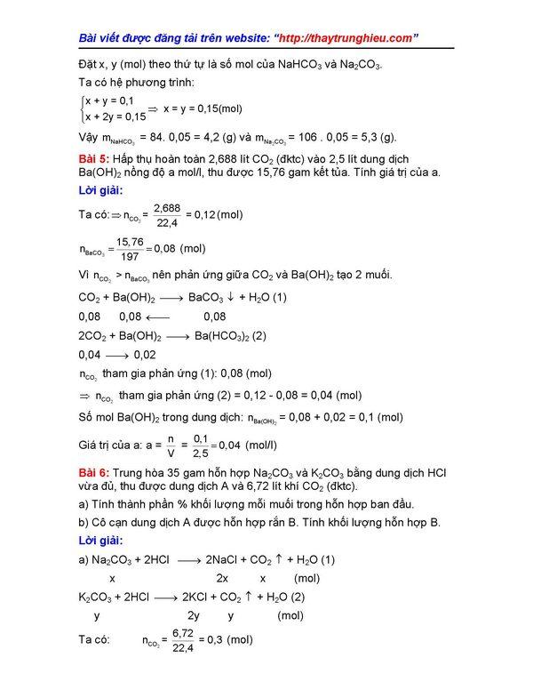 chuong iii-bai9_page_07-qpr