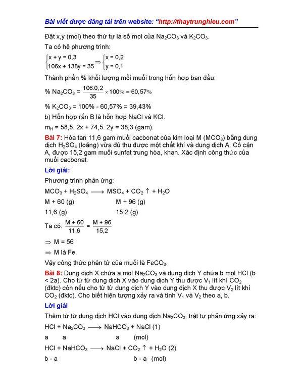 chuong iii-bai9_page_08-qpr