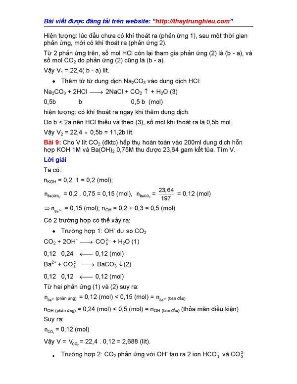 chuong iii-bai9_page_09-qpr