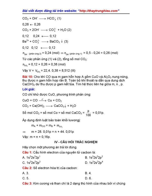 chuong iii-bai9_page_10-qpr