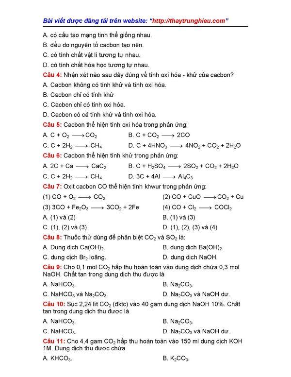 chuong iii-bai9_page_11-qpr