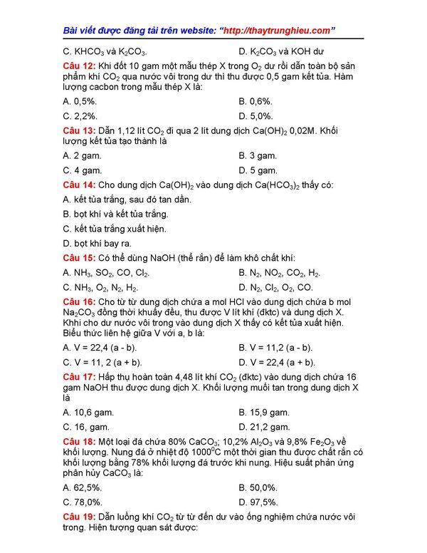 chuong iii-bai9_page_12-qpr