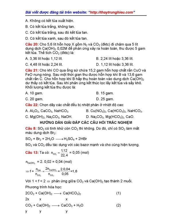 chuong iii-bai9_page_13-qpr