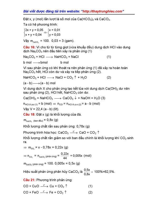 chuong iii-bai9_page_14-qpr
