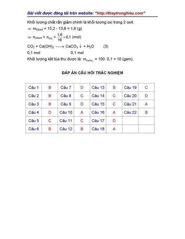 chuong iii-bai9_page_15-qpr