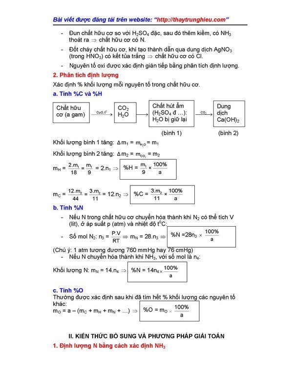 chuong iv-bai11_page_2-qpr