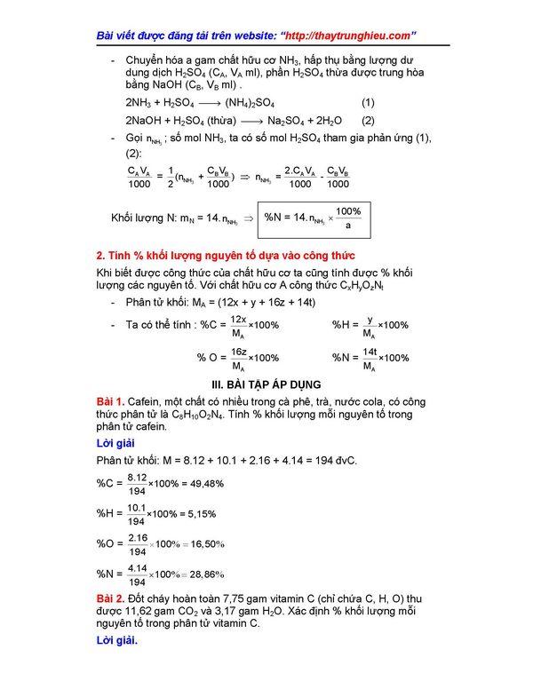 chuong iv-bai11_page_3-qpr