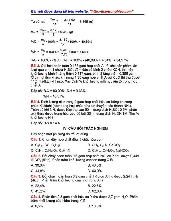 chuong iv-bai11_page_4-qpr